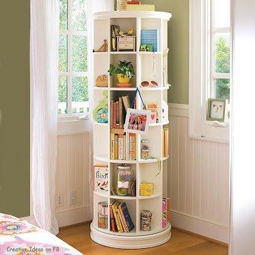original-book-shelves-6