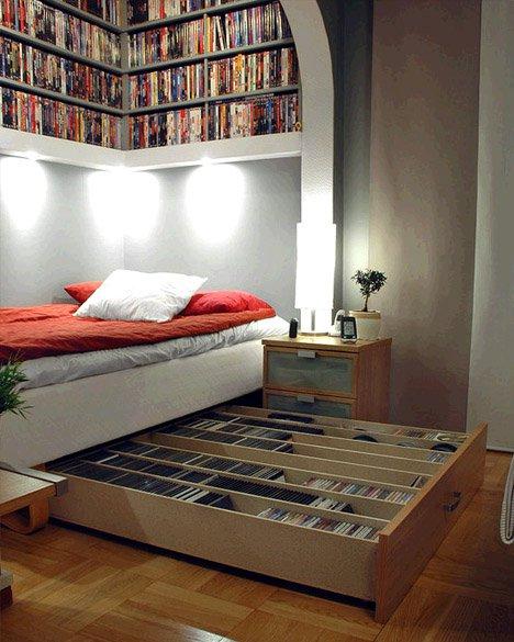 original-book-shelves-7