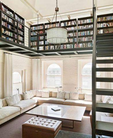 original-book-shelves-8