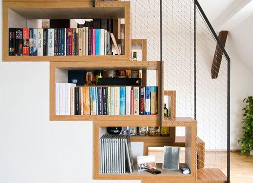 original-book-shelves-9