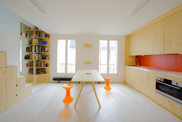 paris-small-apartment-1