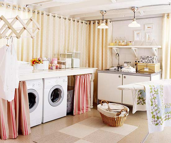 save-space-washing-place-5
