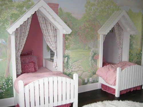 shared-kids-bedroom-1