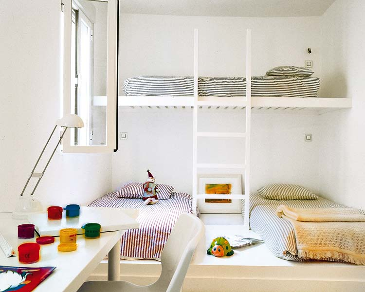 shared-kids-bedroom-2