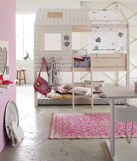 shared-kids-bedroom-4