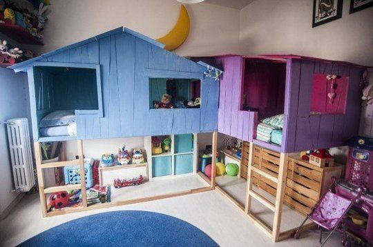 shared-kids-bedroom-5