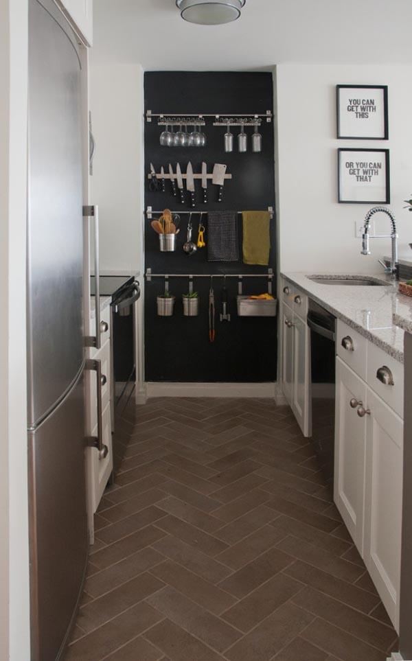 small-kitchen-2