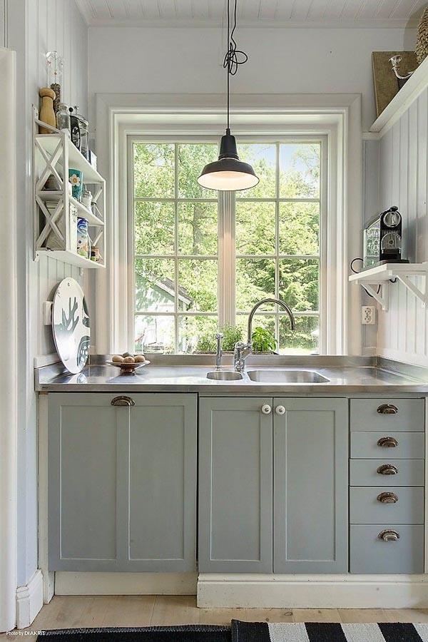 small-kitchen-3