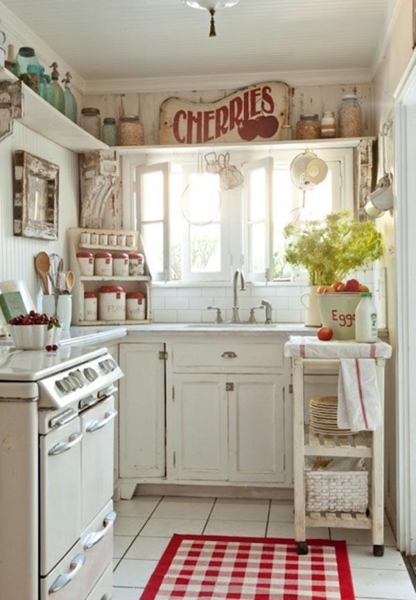 small-kitchen-4