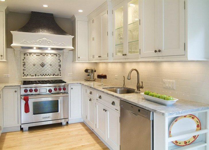 small-kitchen-ideas-1