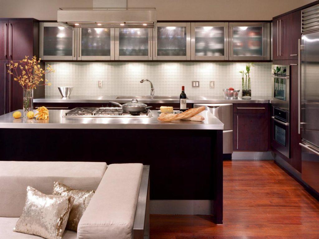 small-kitchen-ideas-2