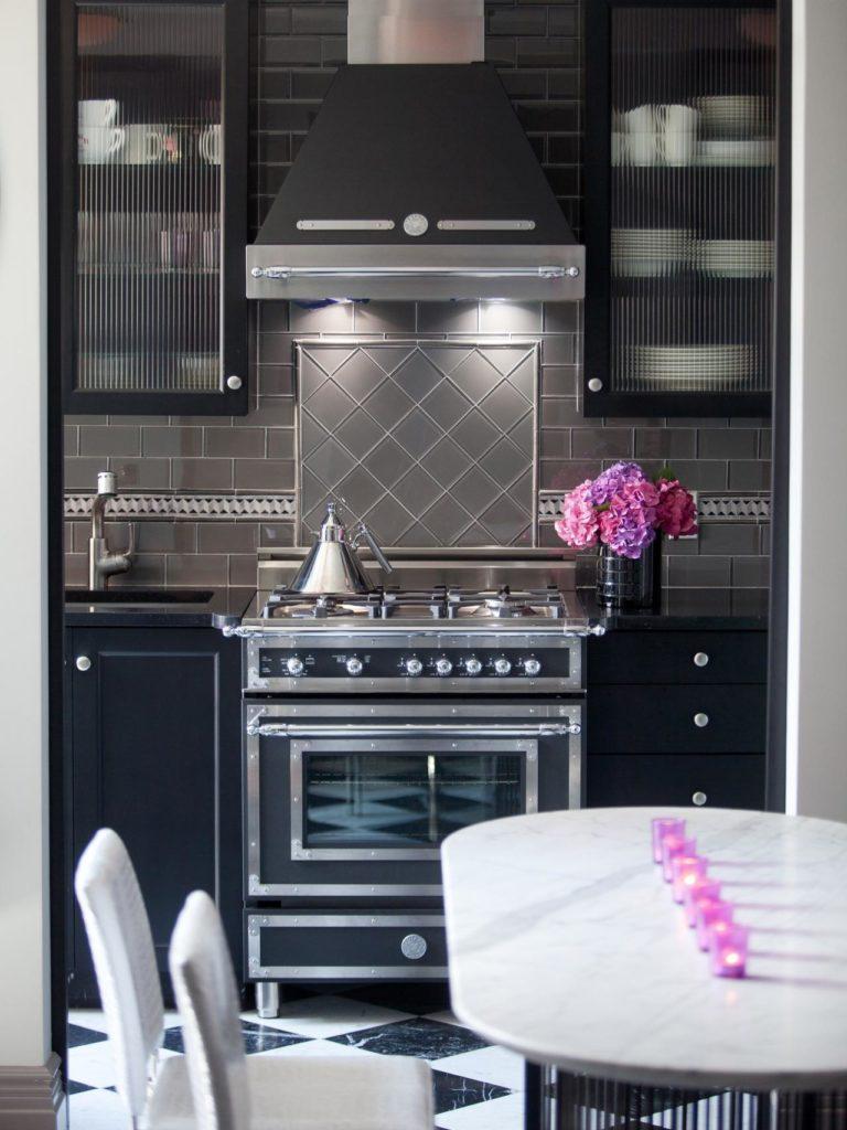small-kitchen-ideas-3