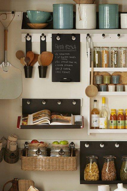 small-kitchen-ideas-5