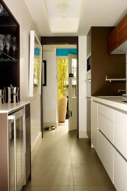 small-kitchen-ideas-6