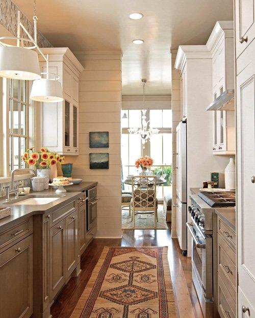 small-kitchen-ideas-7