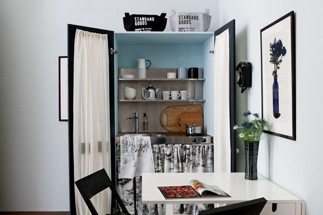 small-kitchen-ideas-9
