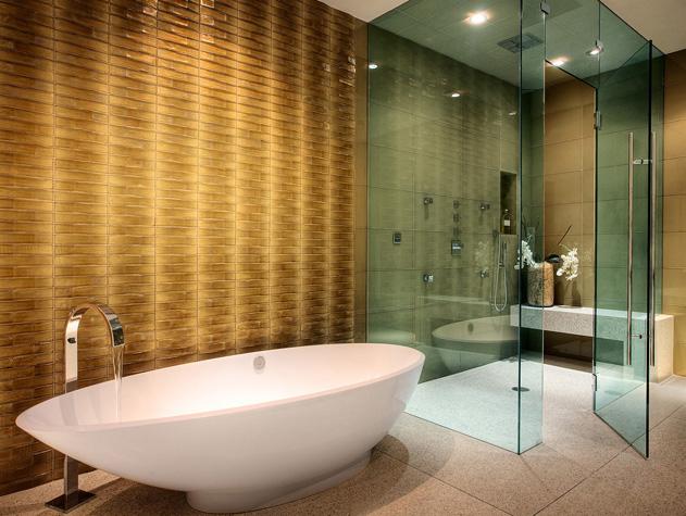 small_bathroom_decor_2
