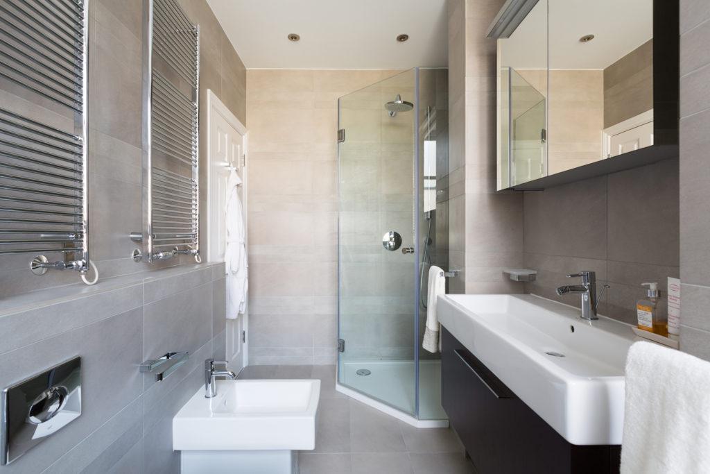 small_bathroom_decor_3
