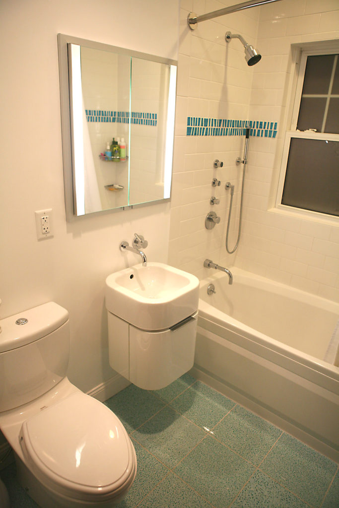 small_bathroom_decor_4