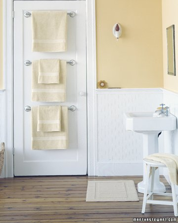 tips-saving-space-bathroom-1