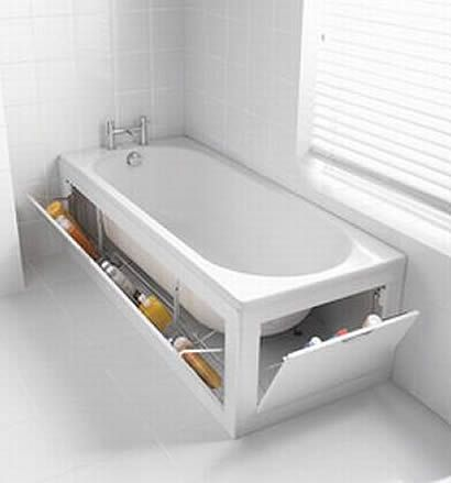 tips-saving-space-bathroom-2