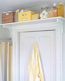 tips-saving-space-bathroom-4