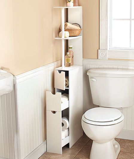 tips-saving-space-bathroom-5