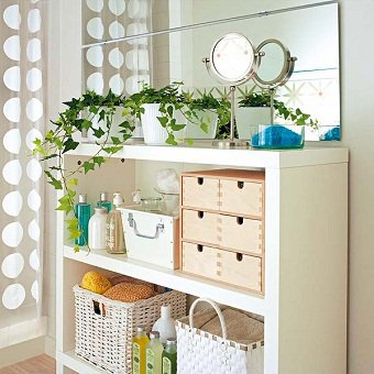tips-saving-space-bathroom-8