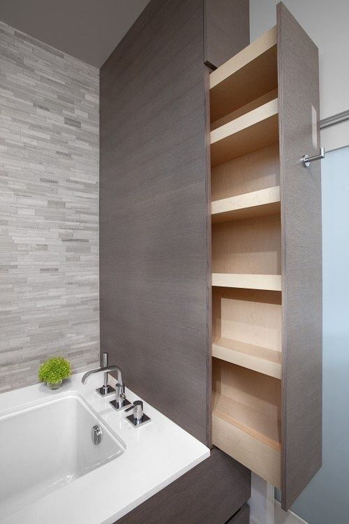tips-saving-space-bathroom