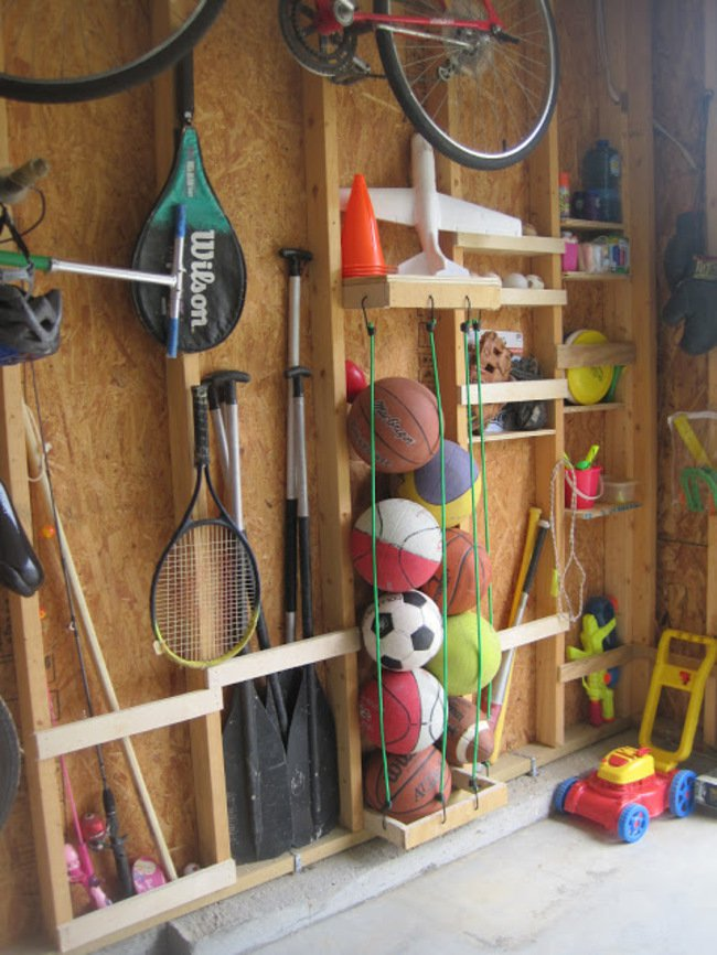 well-organized-garage-16