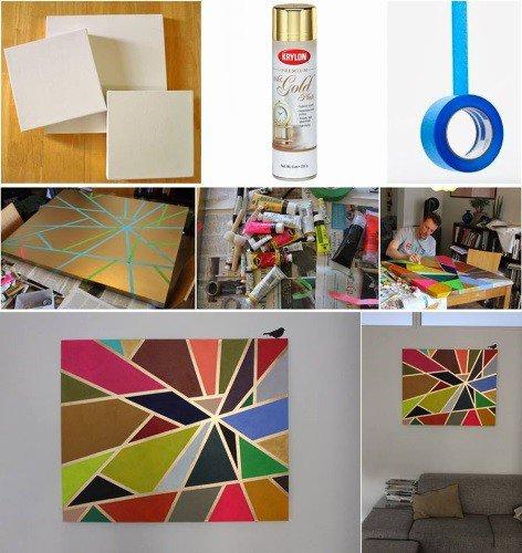 DIY-Painting-step-by-step