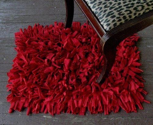 DIY-bath-carpet-2