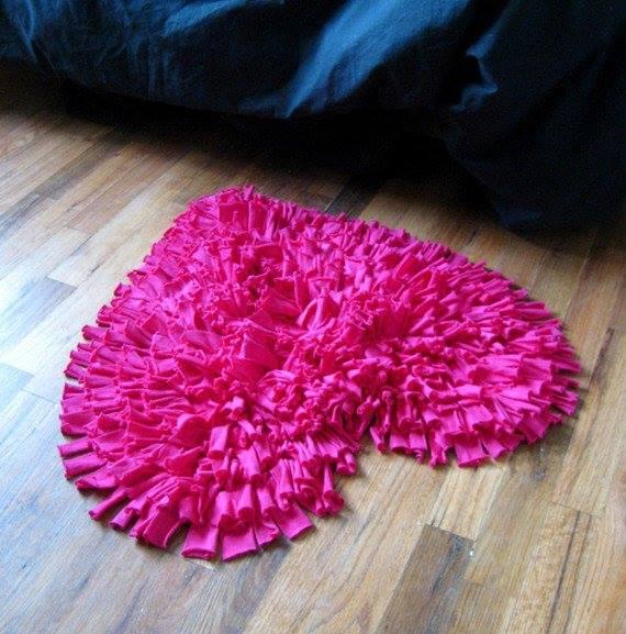 DIY-bath-carpet-3