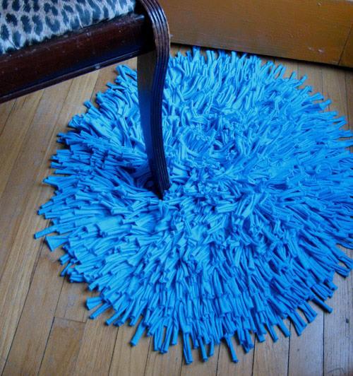 DIY-bath-carpet-4