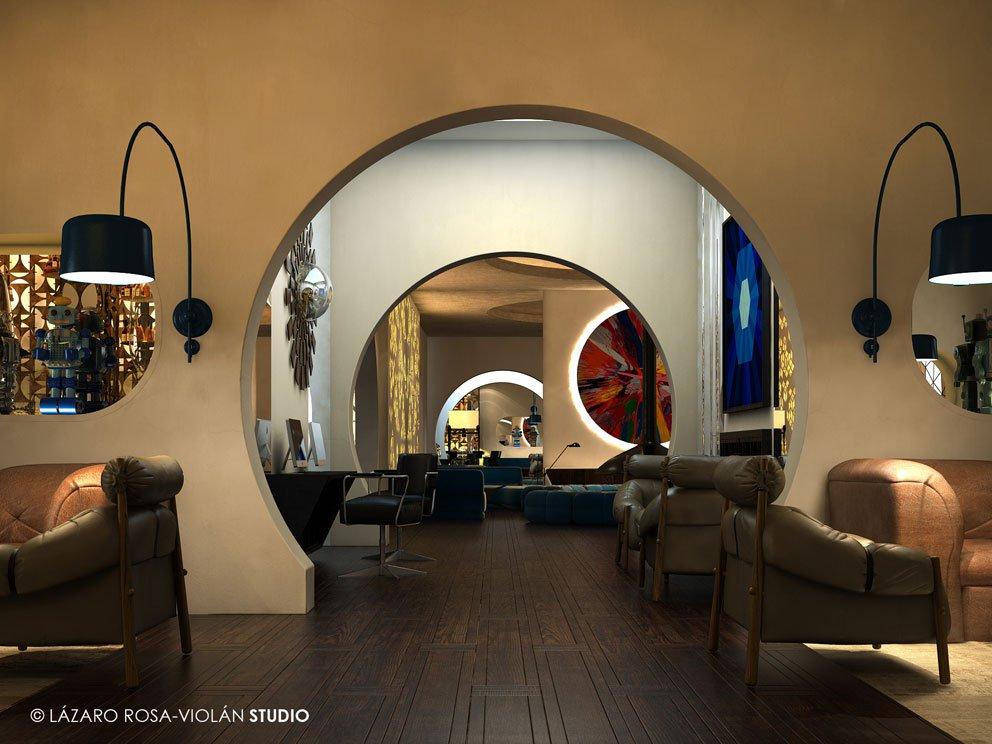 Lazaro-Rosa-Violan-hotel-15