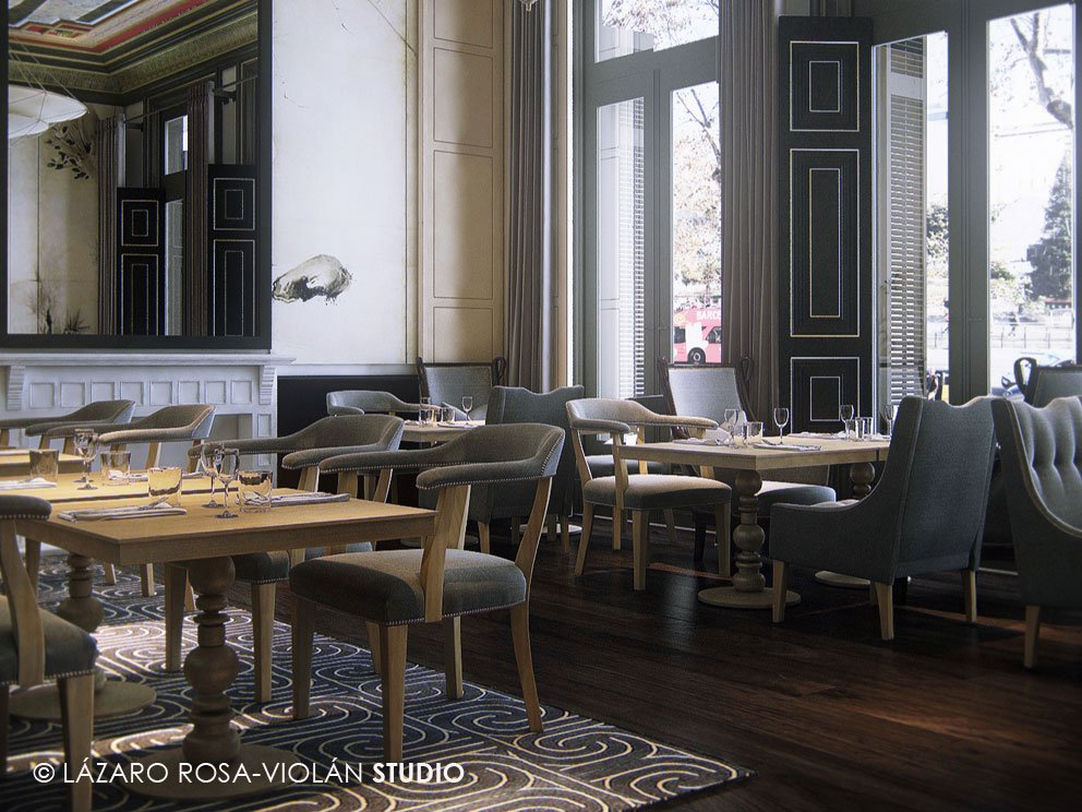 Lazaro-Rosa-Violan-hotel-16