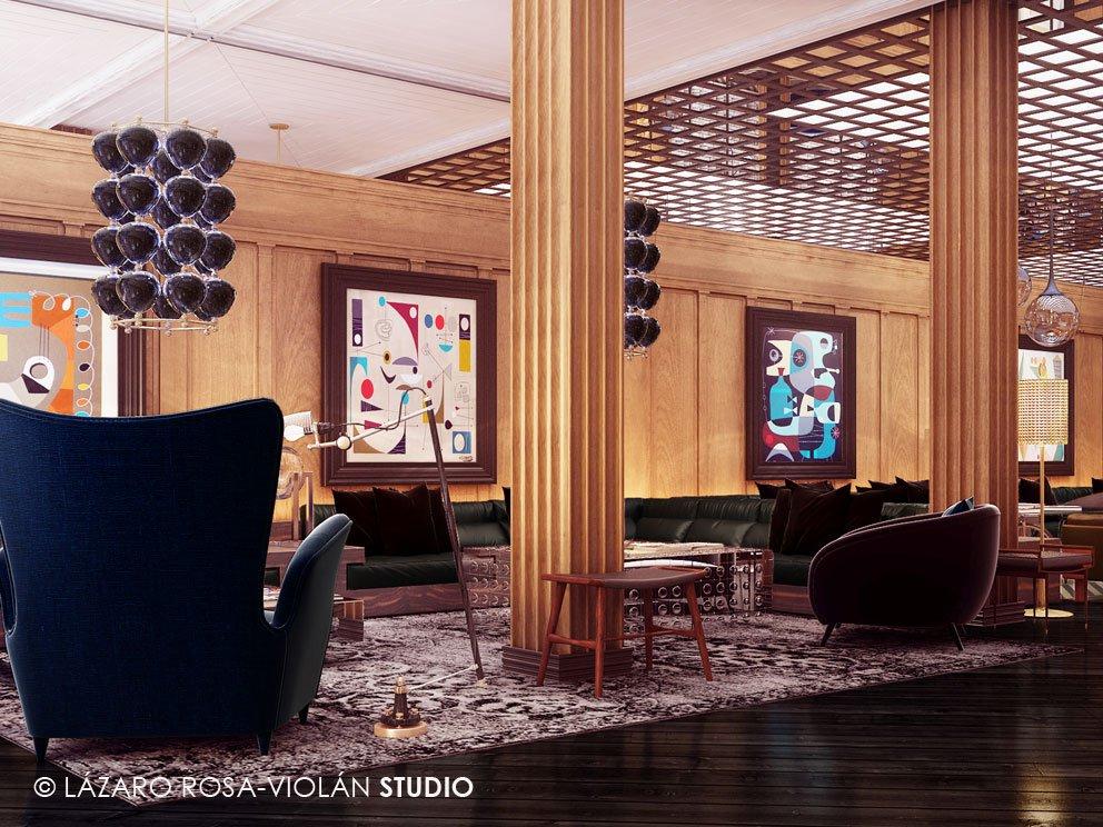 Lazaro-Rosa-Violan-hotel-19