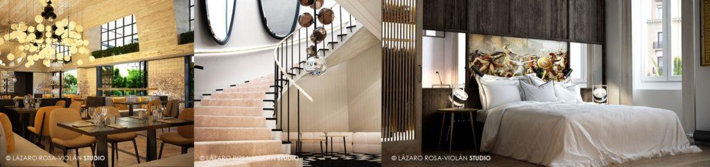 Lazaro-Rosa-Violan-hotel-2