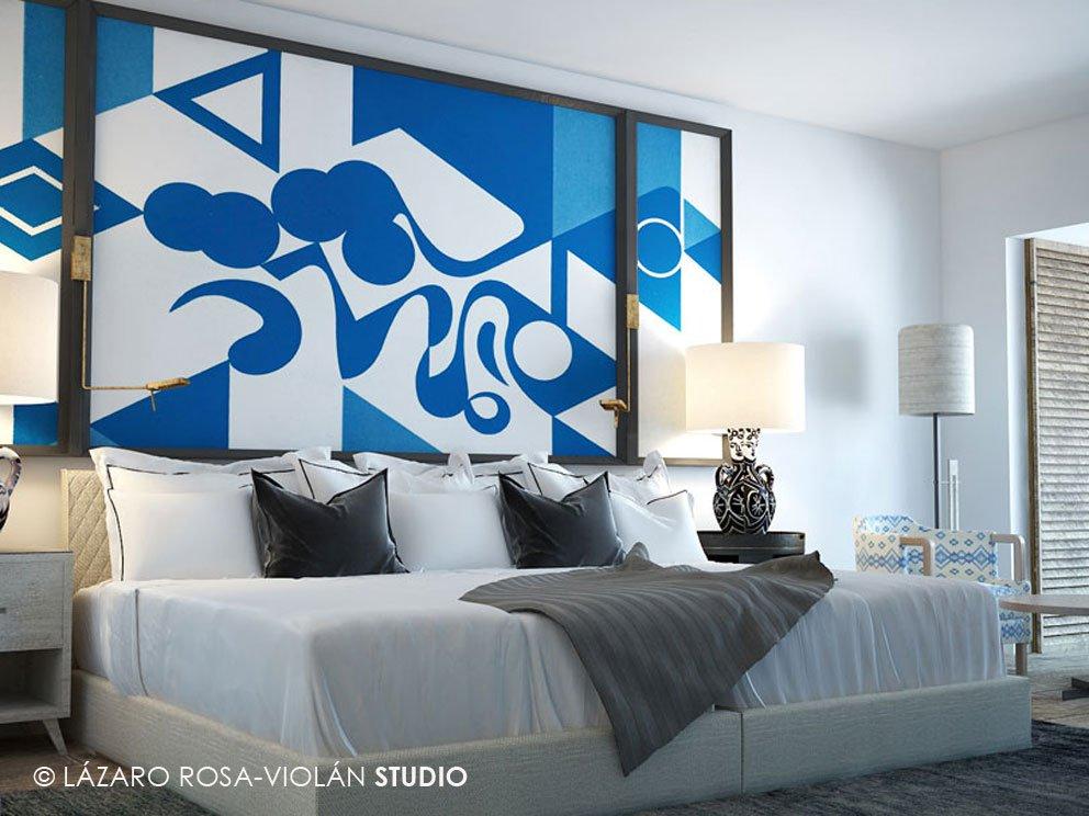 Lazaro-Rosa-Violan-hotel-20