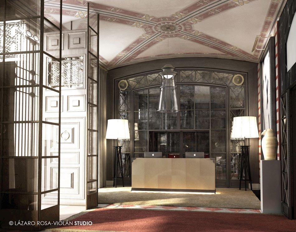 Lazaro-Rosa-Violan-hotel-7