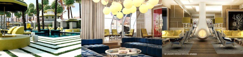 Lazaro-Rosa-Violan-hotel-8