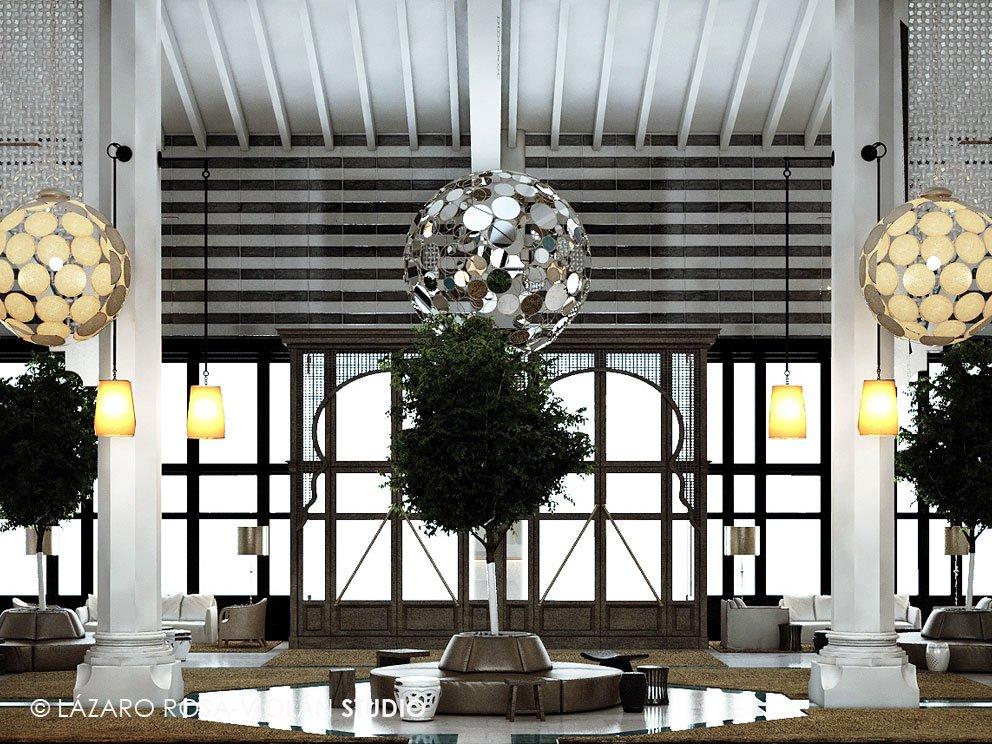 Lazaro-Rosa-Violan-hotel-9