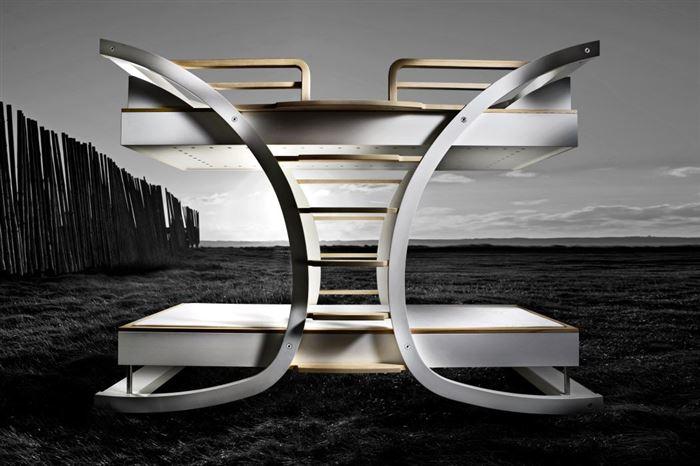 design-bed-10