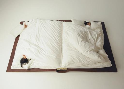 design-bed-12