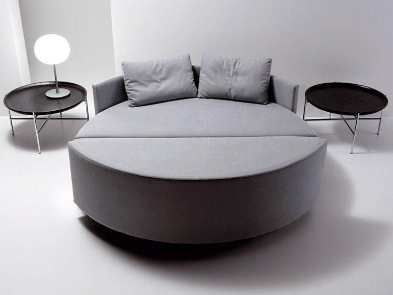 design-bed-2