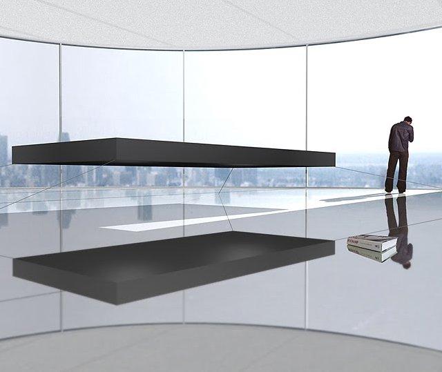 design-bed-3