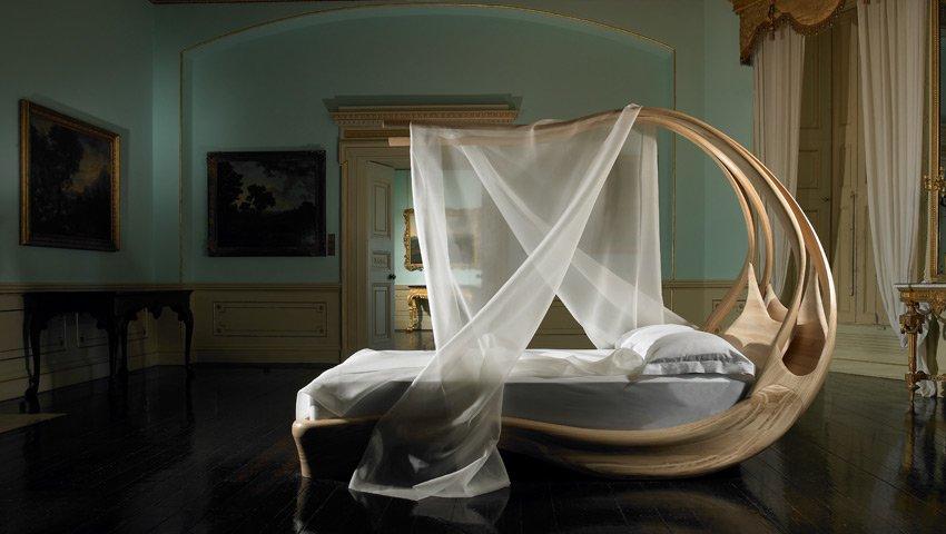 design-bed-5