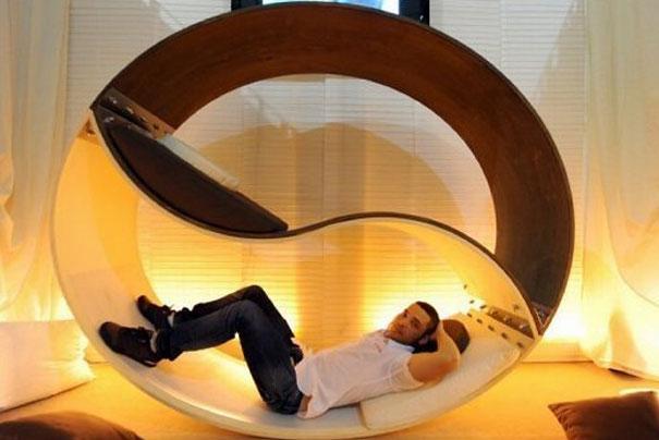 design-bed-6