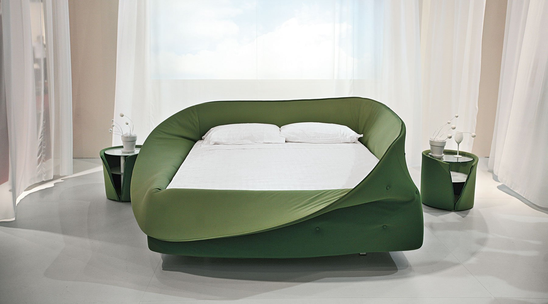 Ausgefallene Betten Floating Bed Archives Interior Designer