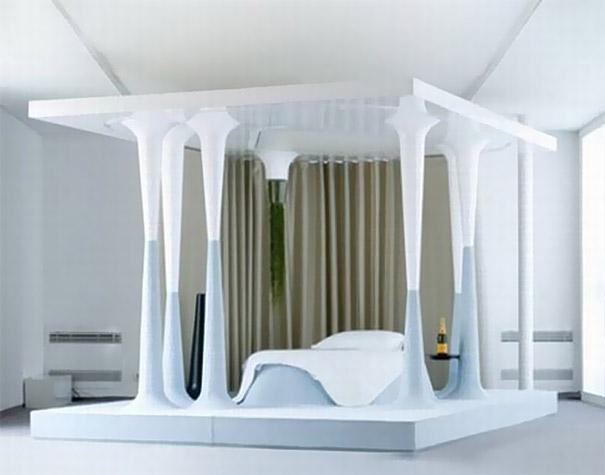 design-bed-8